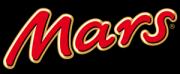 Nous vous fournissons le téléphone Mars Chocolat