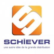 Nous vous fournissons le numéro de téléphone Schiever Distribution