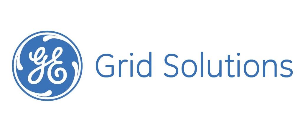 Télephone information entreprise  Grid Solutions