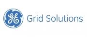 Contactez par téléphone avec l'entreprise Grid Solutions