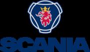 Contactez par téléphone avec Scania Trucks