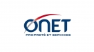 Telephone Onet Services