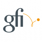 Telephone GFI Informatique