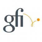 Telephone GFI Informatique