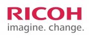 Contactez par téléphone avec le service clientèle de Ricoh
