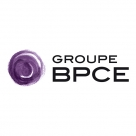 Telephone Groupe BPCE
