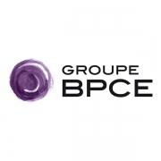 Contact par téléphone avec un représentant du groupe BPCE