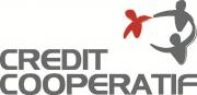 Nous mettons à votre disposition le contact Service Client de Crédit Coopératif.