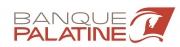 Nous vous fournissons le numéro de téléphone du Service Client de la Banque Palatine.