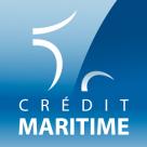 Telephone Crédit Maritime