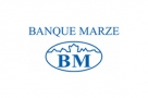 Telephone Banque Marze