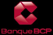 Contactez Banco BCP par téléphone