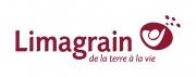 Contact par téléphone avec la société agricole Limagrain
