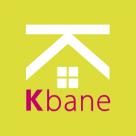 Telephone Kbane