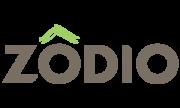 Contactez par téléphone avec Zôdio, nous vous fournissons votre numéro
