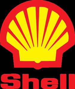Contacter Shell par appel