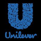 Telephone Unilever