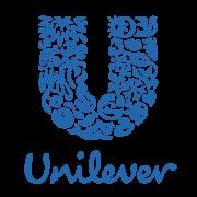 Contactez Unilever par téléphone