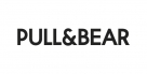 Telephone Pull & Bear