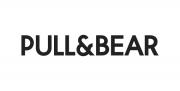 Nous vous fournissons le numéro de téléphone du service client Pull & Bear