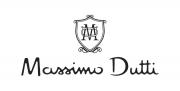 Contactez la société de vêtements Massimo Dutti, nous vous fournirons votre numéro de téléphone.