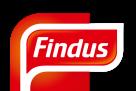 Telephone Findus