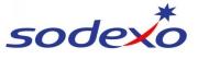 Si vous voulez trouver le téléphone Sodexo, il vous suffit d'appeler notre numéro de téléphone 0899 03 03 03 pour que nous puissions vous fournir le numéro.