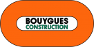 Telephone Bouygues Construction