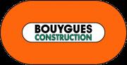 Contactez la société Bouygues Construction, nous vous fournissons votre numéro de téléphone.