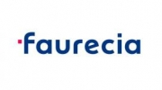 Si vous cherchez le téléphone de Faurecia, nous vous le fournirons.