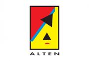 Contactez par téléphone avec Alten consulting, nous vous fournissons votre numéro de téléphone.