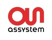Contactez par téléphone avec Assystem, nous vous donnerons votre numéro de téléphone.