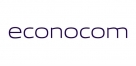 Telephone Econocom