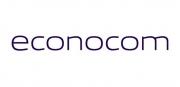 Contactez la société Econocom, nous vous fournirons le numéro de téléphone.