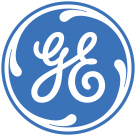 Telephone General Electric (GE)