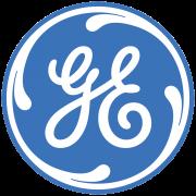 Contactez la multinationale General Electric par téléphone, nous vous proposerons le numéro de téléphone.