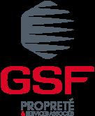 Telephone GSF