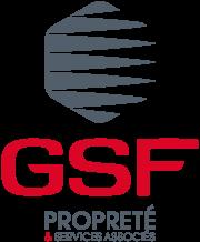Contactez par téléphone avec la société GSF, nous vous fournissons votre numéro de téléphone en appelant le 0899 03 03 03.