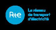 Si vous souhaitez contacter par téléphone avec RTE France, nous vous fournissons votre numéro de téléphone.