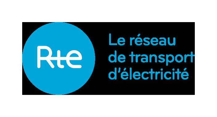 Télephone information entreprise  RTE