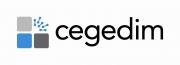 Contactez la société Cegedim Technology, nous vous offrons votre numéro de téléphone