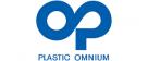 Telephone Plastic Omnium