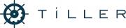 Contactez par téléphone avec la société Tiller, nous vous obtenons le numéro de téléphone