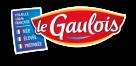 Telephone Le Gaulois