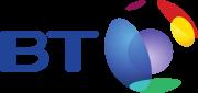 Contact par téléphone avec BT France, nous vous obtiendrons le numéro de téléphone