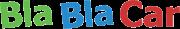 Contactez par téléphone avec le site BlaBlaCar, nous vous offrons votre numéro de téléphone.