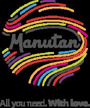 Si vous souhaitez contacter le site Web de Manutan, nous vous fournirons votre numéro de téléphone