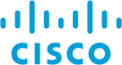 Telephone Cisco Systems