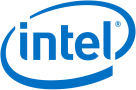 Telephone Intel
