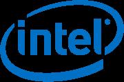 Si vous voulez le numéro de téléphone d'Intel, nous pouvons vous le fournir en appelant le 0899 03 03 03